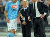 Calciomercato, Mazzarri vuole Paolo Cannavaro all'Inter