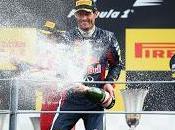 Gran Premio d'Italia 2013: Pagelle