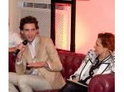 Torna Factor: Mika imparando l'italiano