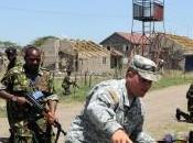 Nairobi. Westgate sotto controllo ancora spari