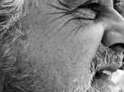 Cassazione conferma condanna Beppe Grillo diffamazione