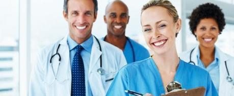 Permesso di soggiorno per infermieri assunti presso for Rinnovo permesso di soggiorno lavoro subordinato documenti necessari