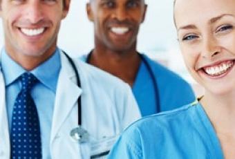 Permesso di soggiorno per infermieri assunti presso for Requisiti per permesso di soggiorno