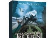 Segnalazione: caduta regni Morgan Rhodes