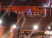 """""""Festival Internazionale Film Roma"""" 2013: annunciati primi film concorso"""