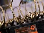 Intervista Rosetta Savelli radiofonico Anicetto Scanu: Radio Sardinia lotta contro