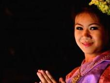 Vivere Chiang Mai: Costo della Vita