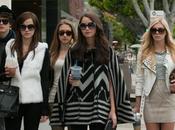 """""""Bling Ring"""", esce settembre nuovo film Sofia Coppola [Foto trailer]"""