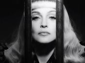 #Artforfreedom Madonna #Revolution Rome