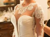 Belen Rodriguez Stefano Martino: l'album matrimonio