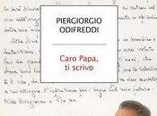 """""""Caro Papa, scrivo matematico ateo confronto papa teologo"""" Piergiorgio Odifreddi. lettura (molto) critica."""