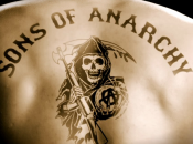 Sons Anarchy, Sesta Stagione