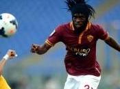 [VIDEO] Garcia storia, Benatia-Gervinho Roma sola comando: alla Sampdoria!