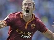 Sampdoria-Roma, caccia della storia