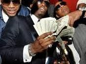 Diddy rapper pagato secondo Forbes