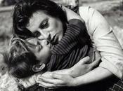 mito Nannarella omaggia l'indimenticabile Anna Magnani anni esatti dalla morte