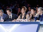 Factor 2013 Alle 21.10 prima parte delle Audizioni, Fedez ospite tavolo giudici