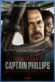 Dal libro al film - Ottobre 2013 (Prima di tre parti)