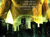 """RECENSIONE: """"City Bones"""" Cassandra Clare"""