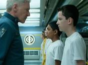 Nuovo spot Ender's Game, sci-fi Harrison Ford