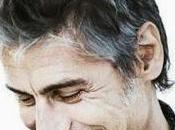 """Sarà """"Mondovisione"""" titolo nuovo album Luciano Ligabue"""