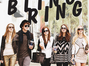 Bling Ring. film