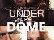 Telefilm: Under Dome, Devious Maids, Orphan Black