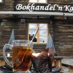 tè norvegia