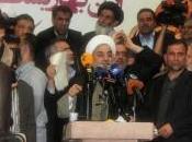 Iran. Rohani annuncia accordo nucleare