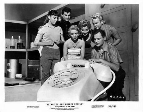 attack-of-the-puppet-people-production-still_2-1958