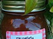 Marmellata Bellini