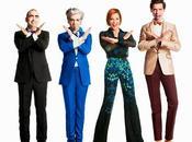 """Factor 2013"""", dalla prima assoluta Sky, onda domani sera chiaro Cielo"""