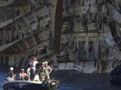 Costa Concordia, ritrovate ossa bordo: attende esame