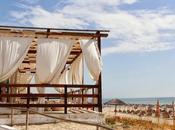 nostro viaggio Puglia dintorni