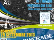 Atletica: Domenica Mezza Maratona della Solidarietà
