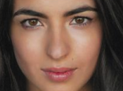 Walking Dead: Alanna Masterson cast