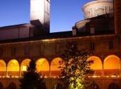 notte ricercatori: open night Museo della Scienza Tecnica