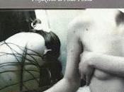 cura dell'oltraggio, recensione libro Margherita Ingoglia