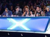 Factor audizioni: cronaca della prima puntata #XF7