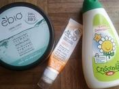 Empties late summer edition
