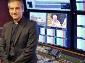 Centro Televisivo Vaticano guarda futuro multicanalità ultra (TMNews)