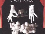 arrivo nuovo disco Camillore', presentato sabato settembre 2013 Piazza Popolo Notte Bianca Mei.