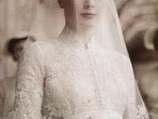 Velo Sposa solo-velo: l'accessorio indispensabile romantico