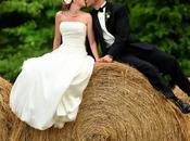 Wedding Suite piattaforma Idee, Consigli, Suggerimenti Formazione Organizzare Nozze