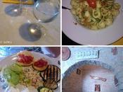 Cosa mangiare Alberobello: pranzo turistico presso Trullo Antico