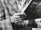 Elvis: albums 1956 1977