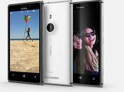 Recensione Nokia Lumia HardwarePhone.com