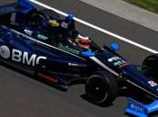 Barrichello accostato team Sauber