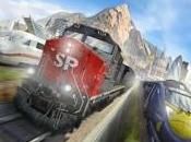 TRAIN SIMULATOR 2014: trailer narrato Sean Bean