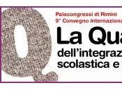 Veladiano, Lodoli Odifreddi, scrittori parleranno scuola integrazione Rimini
